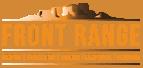 Front Range HVAC Logo